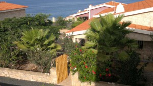 Ferienhaus Casita Solemar auf Maio