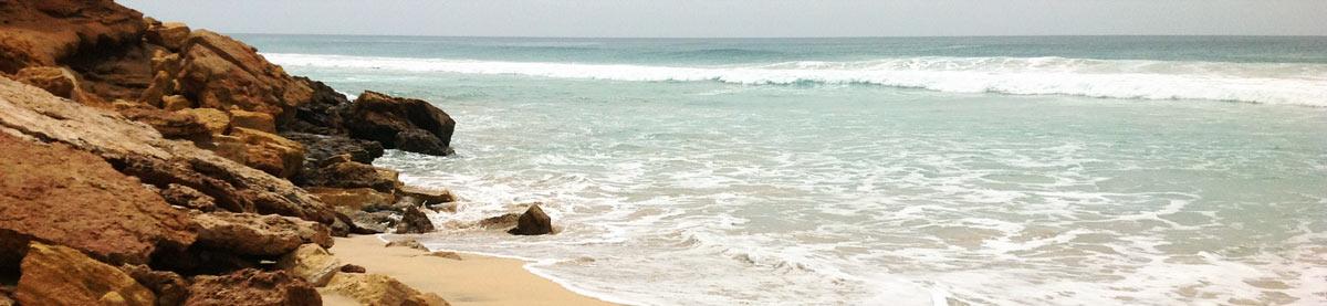 maio-kapverden-strand-header