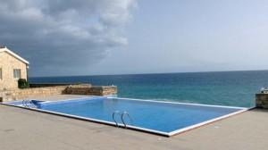 residenz-stella-maris-maio-pool