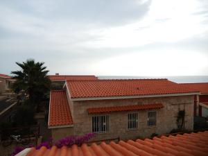 Ferien-Appartement-Strela-Maio-Blick-Loggia-Atlantik-Stella-Maris